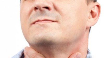 Методы диагностики и лечения аллергического фарингита