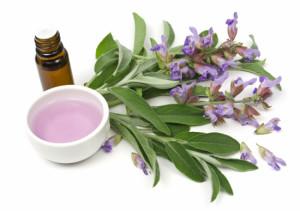 Народные средства для лечения аллергического фарингита