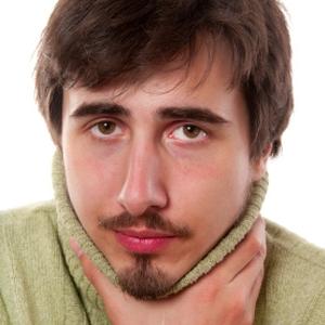 Першение и боль в горле первые признаки катарального фарингита