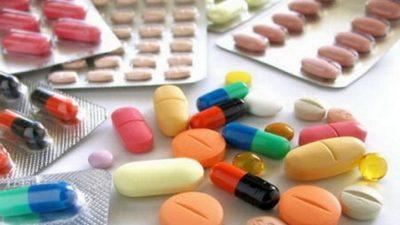 Особенности лечения фарингита антибиотиками
