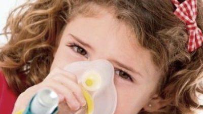 Лечение ларингита ингаляциями: рецепты для детей и взрослых