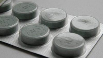 Какие таблетки для рассасывания можно принимать при ларингите