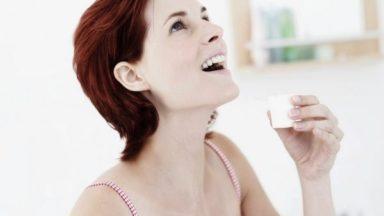 Сода и соль для полоскания горла от ангины?