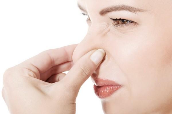 запах изо рта лечить отзывы