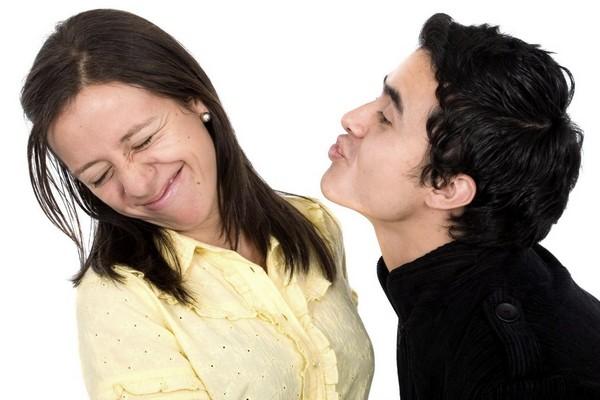 Неприятный запах - первый признак галитоза