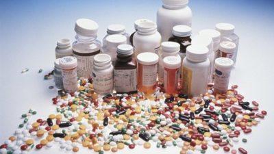 Лечение трахеита антибиотиками