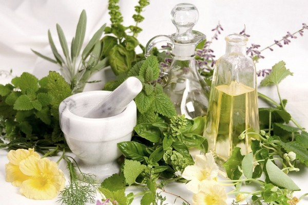 Народные рецепты от аллергического трахеита