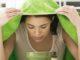 Какие ингаляции можно делать при трахеите