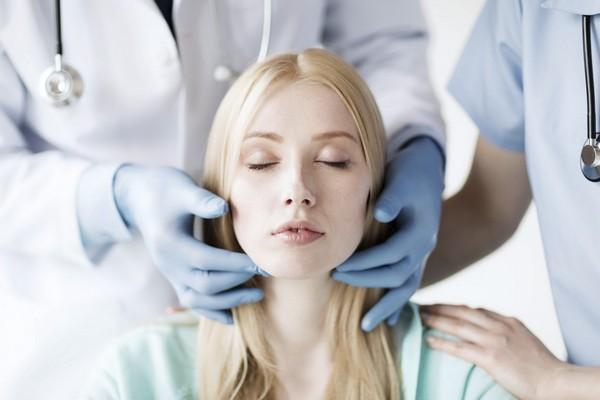 Стоит ли удалять гланды при хроническом тонзиллите