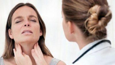 Методы лечения тонзиллита у взрослых дома