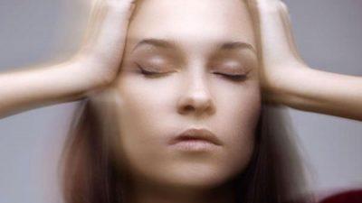 Болезнь (синдром) Меньера: особенности заболевания, принципы лечения