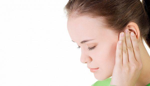 Какие ушные капли можно при беременности