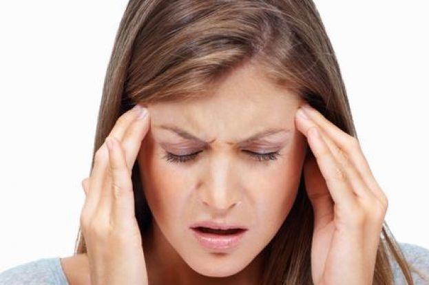 Причины евстахиита