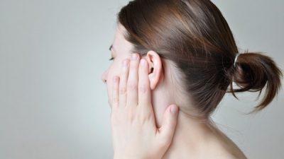 Оталгия: мелкая неприятность или серьезный недуг?