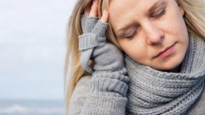 Сальпингоотит: причины, симптомы и лечение