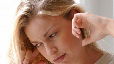 Самые эффективные и надежные способы удаления серной пробки из уха