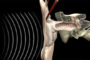Как вылечить воспаление слуховой трубы?