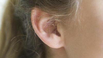 Боль и шум в ушах, плохо слышите? Возможно, у Вас мирингит